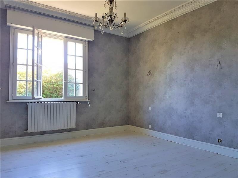 Sale house / villa Quimper 275600€ - Picture 6