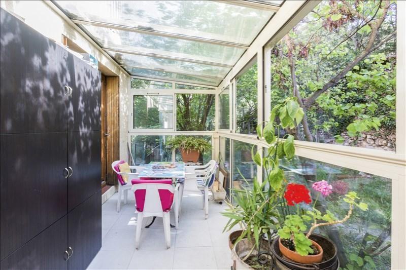 Viager appartement Aix en provence 43000€ - Photo 1