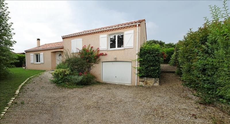 Verkauf haus Gaillac 288000€ - Fotografie 1