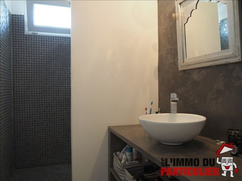 Sale apartment Aix en provence 225 000€ - Picture 6