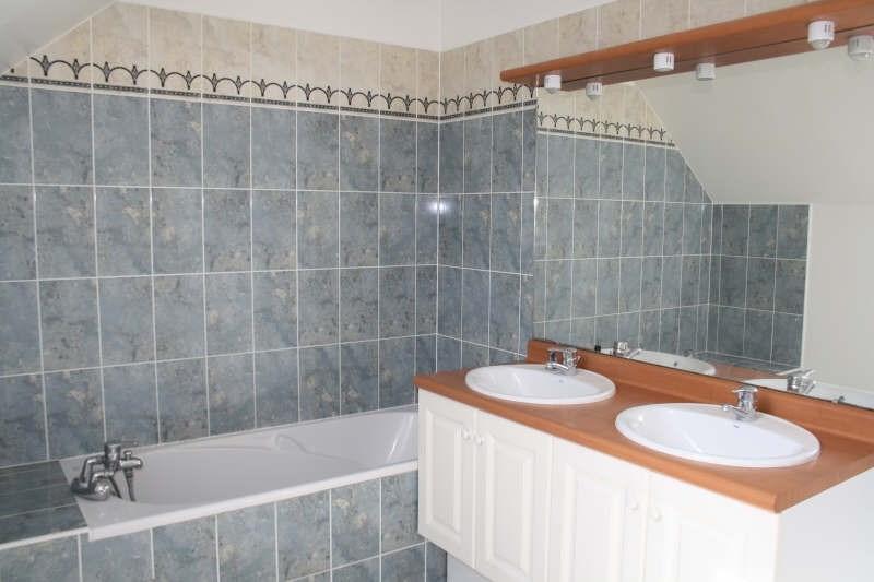 Sale house / villa Santeny 474000€ - Picture 7