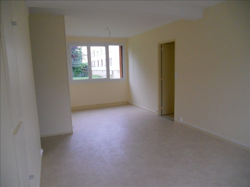 Rental apartment Villers cotterets 527€ CC - Picture 3