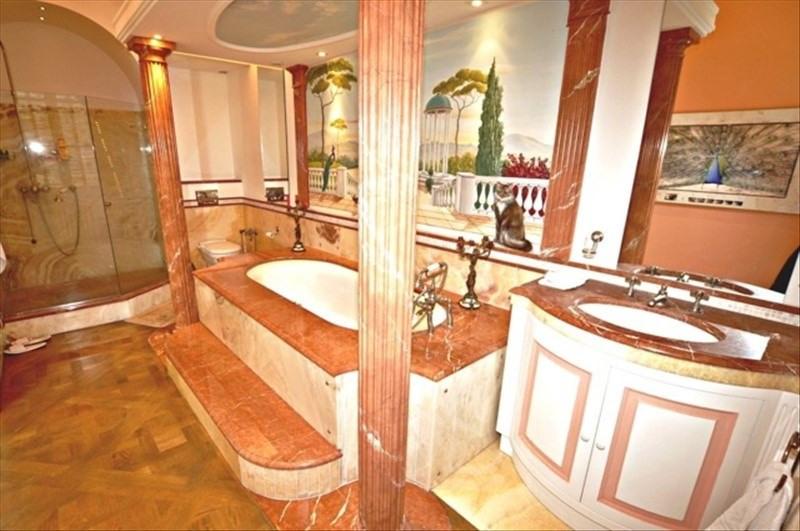 Vente de prestige appartement Cannes 995000€ - Photo 7