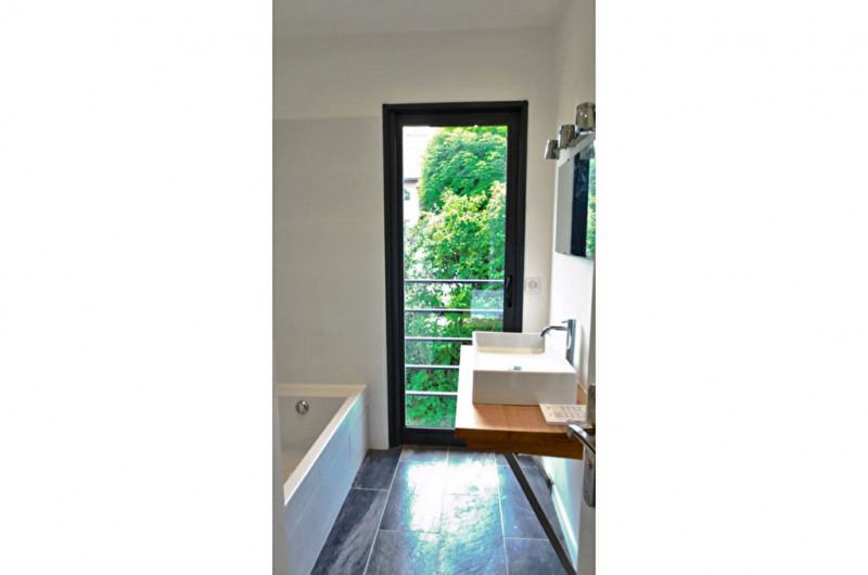 Rental house / villa Dardilly 3 790€ CC - Picture 10