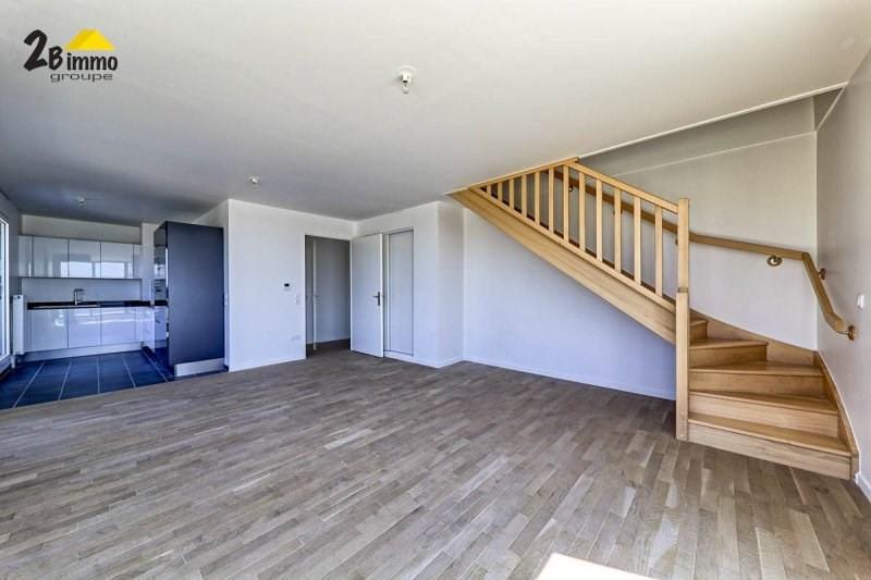 Sale apartment Thiais 420000€ - Picture 10