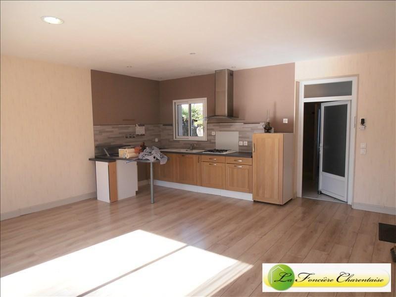 Sale house / villa Angouleme 165850€ - Picture 6