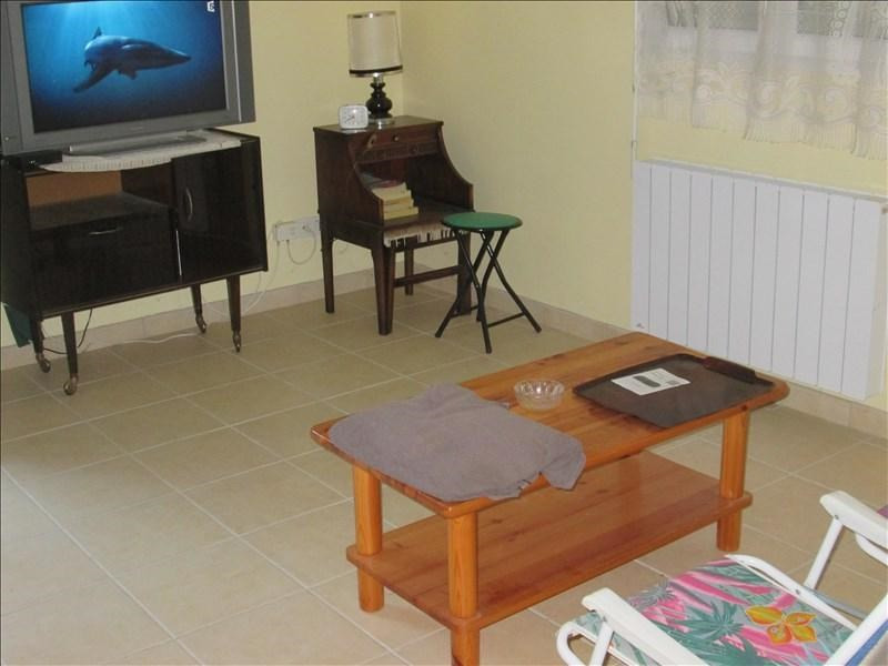 Vente maison / villa Sennecey le grand 155 500€ - Photo 3