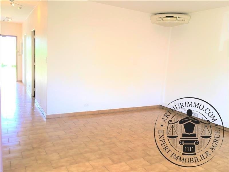 Sale apartment Mezzavia 189000€ - Picture 2