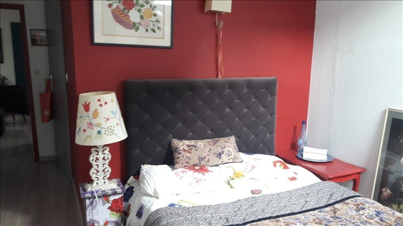 Vente appartement Bordeaux 405 000€ - Photo 3