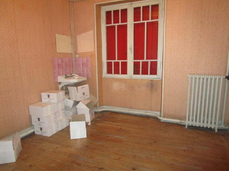 Sale house / villa Laruscade 254900€ - Picture 5