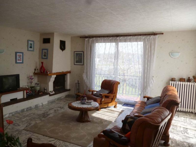 Vente maison / villa Bourcefranc-le-chapus 282500€ - Photo 16