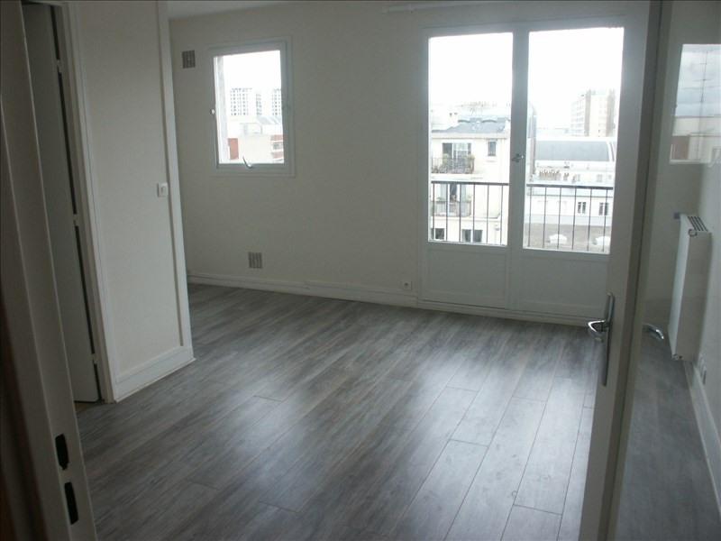 Location appartement Paris 18ème 724€ CC - Photo 2
