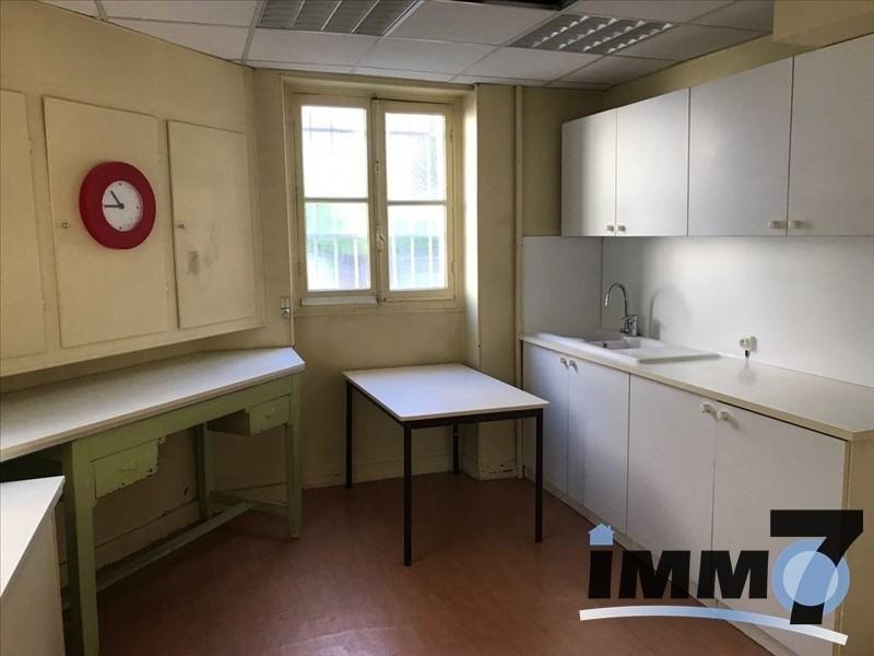 Alquiler  oficinas La ferte sous jouarre 400€ HT/HC - Fotografía 3