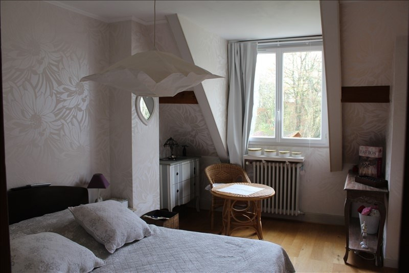 Vente maison / villa Lardy 496000€ - Photo 5