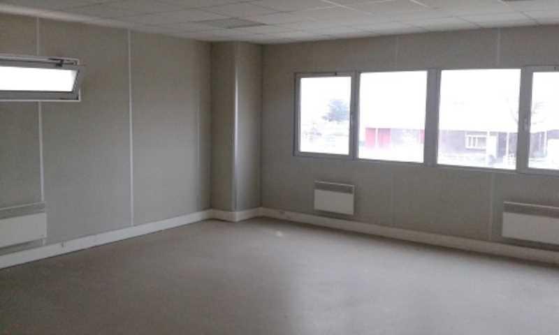 Location Bureau Clichy-sous-Bois 0