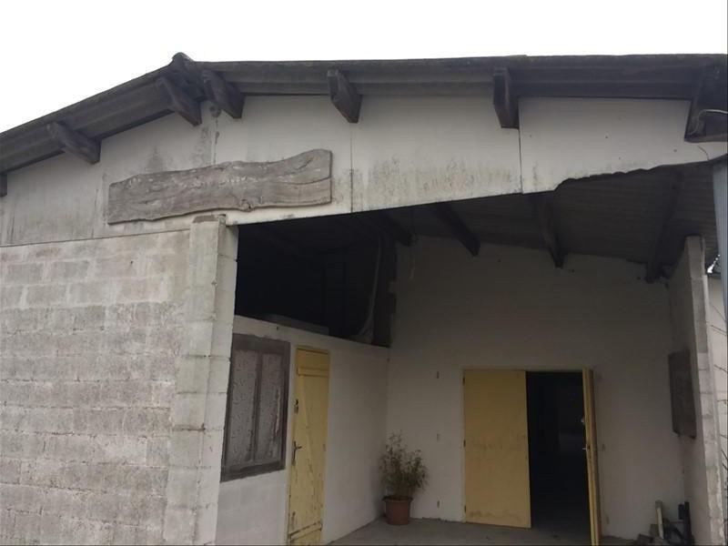 Vente loft/atelier/surface Rochefort 99510€ - Photo 9