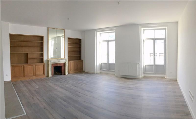 Revenda apartamento Bourgoin jallieu 290000€ - Fotografia 1