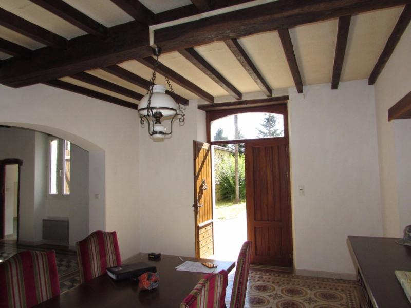 Vente maison / villa Ossages 334000€ - Photo 3