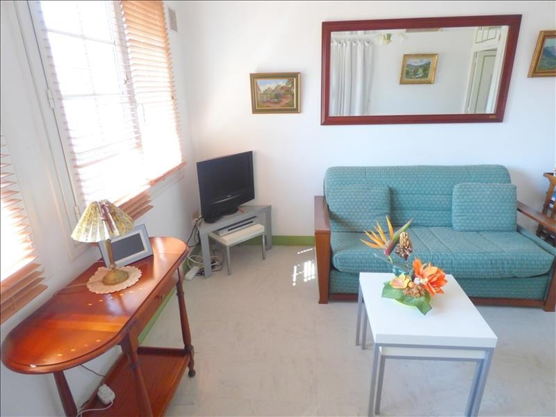 Vente appartement Villers sur mer 89 000€ - Photo 1