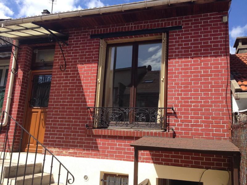 Affitto casa Fontenay sous bois 1201€ CC - Fotografia 20