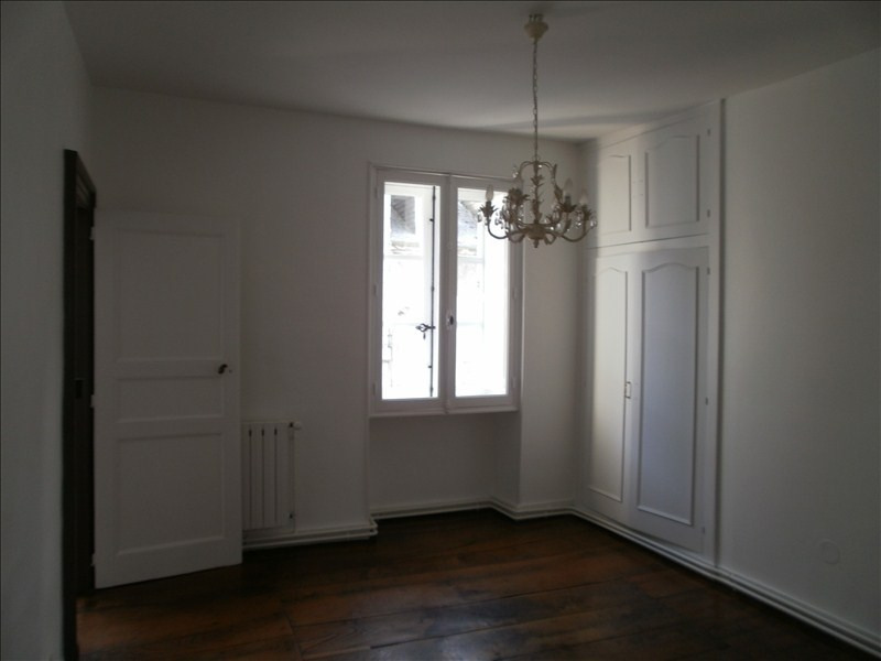 Rental apartment Pau 1100€ CC - Picture 4