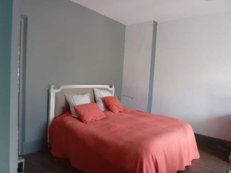 Vente de prestige maison / villa Moret sur loing 745000€ - Photo 7