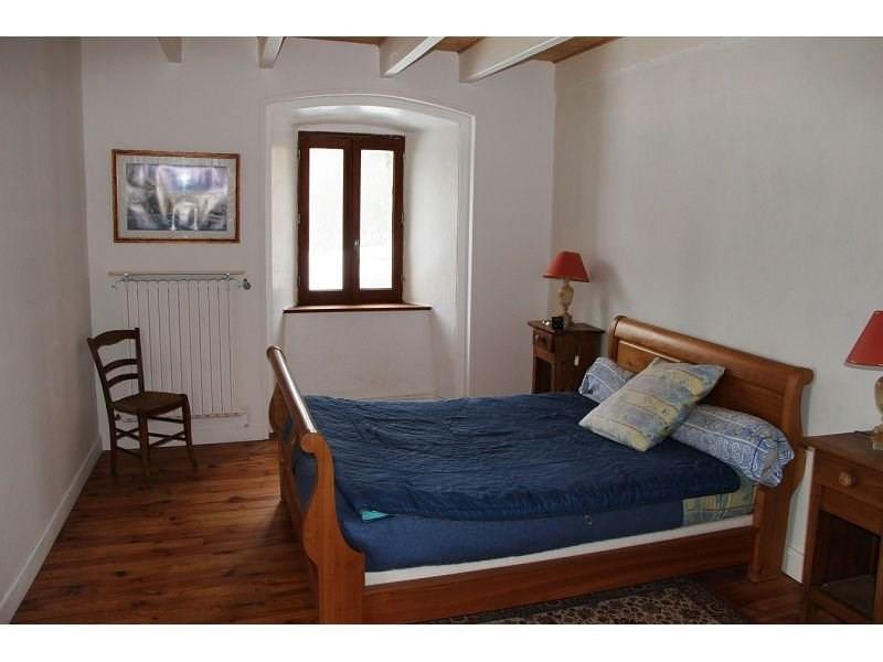 Sale house / villa Fay sur lignon 289000€ - Picture 4