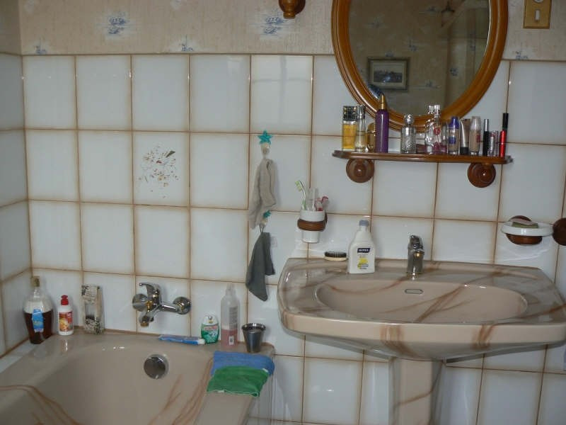 Vente maison / villa Ferriere la grande 258 990€ - Photo 7