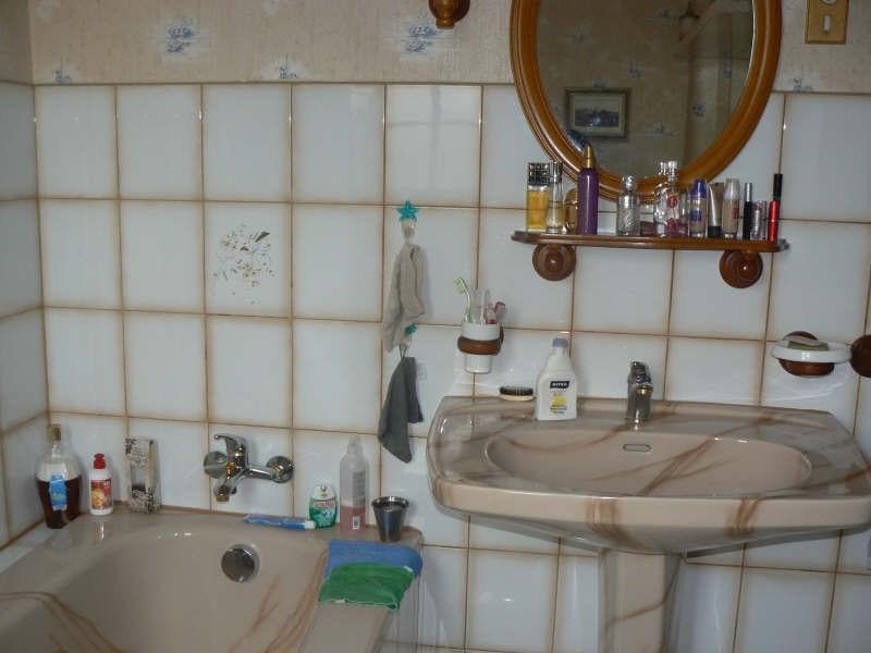 Sale house / villa Ferriere la grande 258990€ - Picture 7