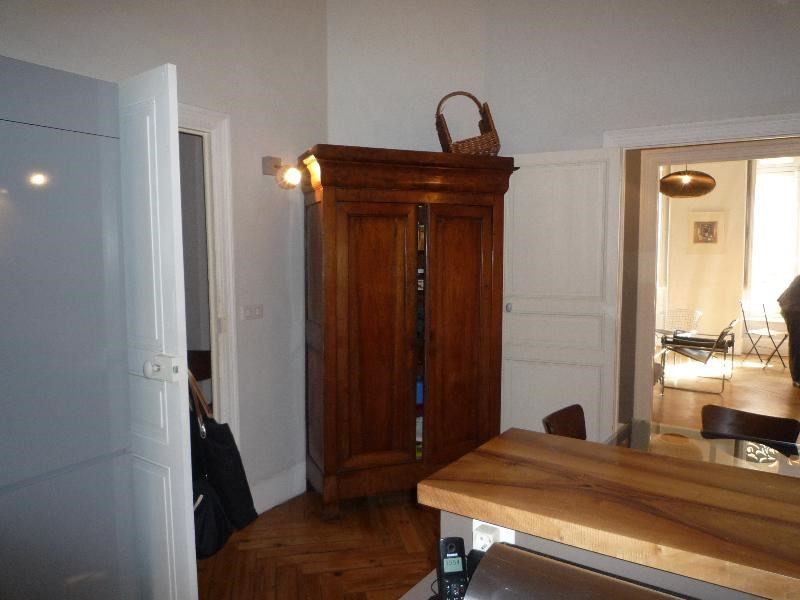 Rental apartment Toulouse 1 680€ CC - Picture 6