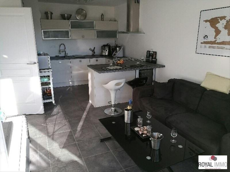 Vente appartement La garde 178000€ - Photo 4