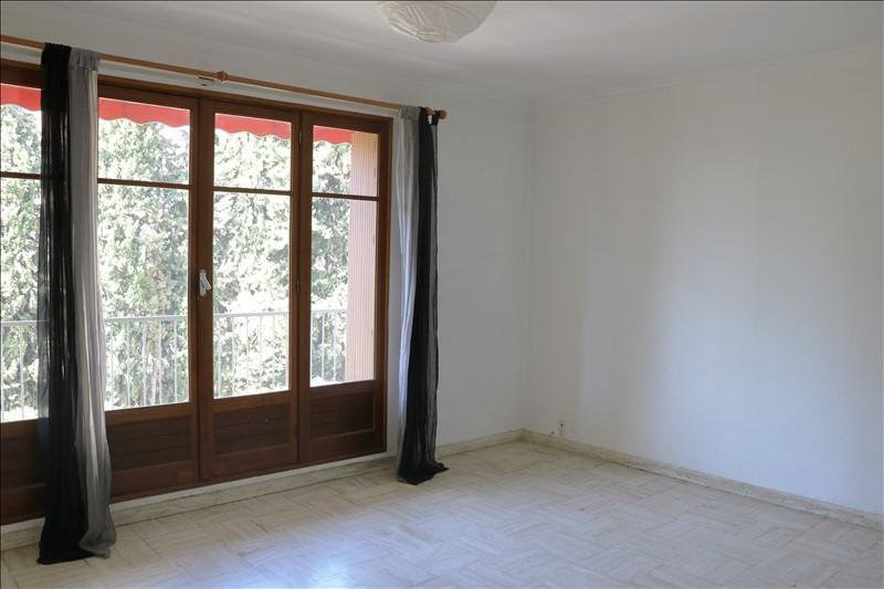 Sale apartment Aix-en-provence 249000€ - Picture 1