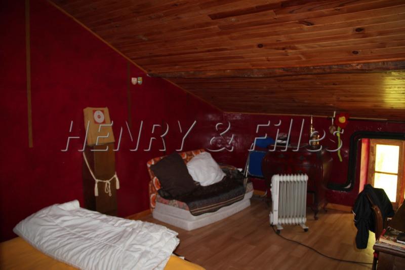 Vente maison / villa Lombez 265000€ - Photo 9