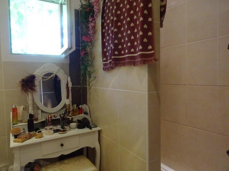 Vente maison / villa Le pouzin 254400€ - Photo 13