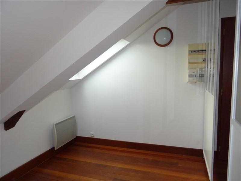 Vente appartement St nazaire 69200€ - Photo 4