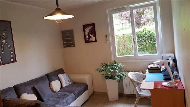Vente maison / villa Lesigny 359000€ - Photo 9