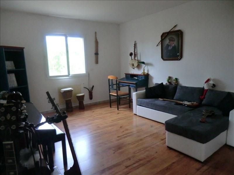 Sale house / villa Argeles sur mer 525000€ - Picture 9
