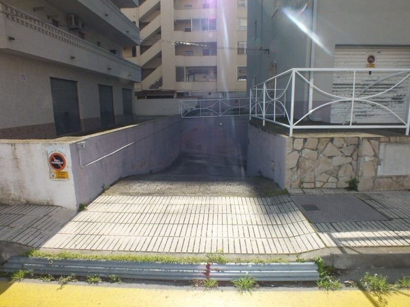 Vente appartement Roses-santa-margarita 200 000€ - Photo 2