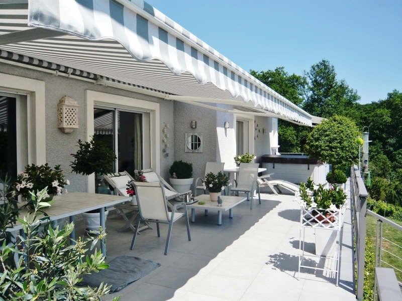 Life annuity house / villa Pau 92000€ - Picture 6
