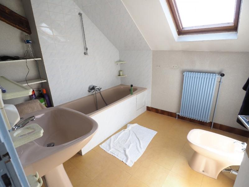 Sale house / villa Livry sur seine 264400€ - Picture 6
