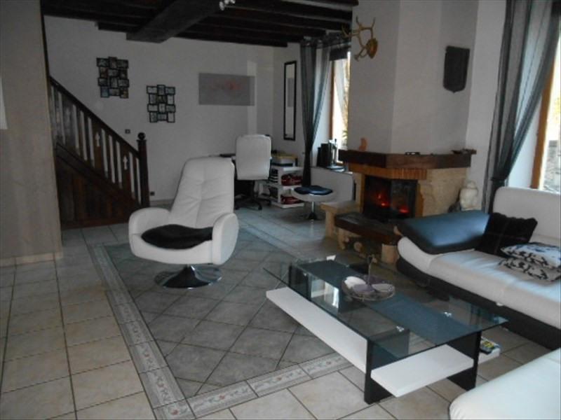 Vente maison / villa La ferte sous jouarre 269000€ - Photo 4