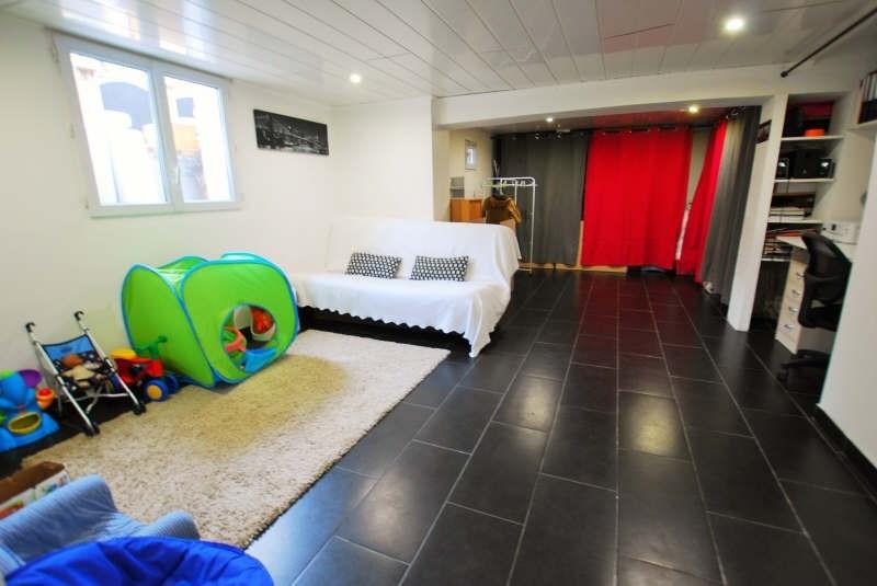 Vendita casa Argenteuil 297000€ - Fotografia 7