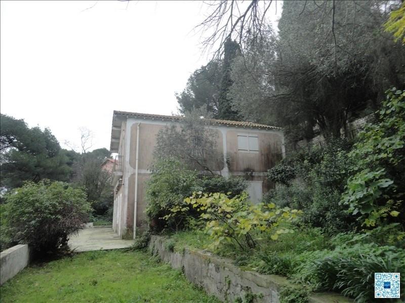 Vente de prestige maison / villa Sete 630000€ - Photo 15