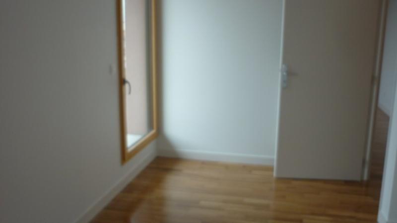 Location appartement Villeurbanne 1 058€ CC - Photo 2