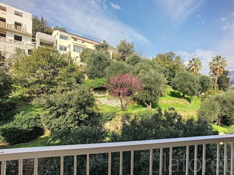 Vente appartement Menton 270000€ - Photo 2