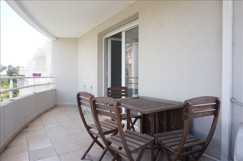 Alquiler  apartamento Montpellier 649€ CC - Fotografía 1