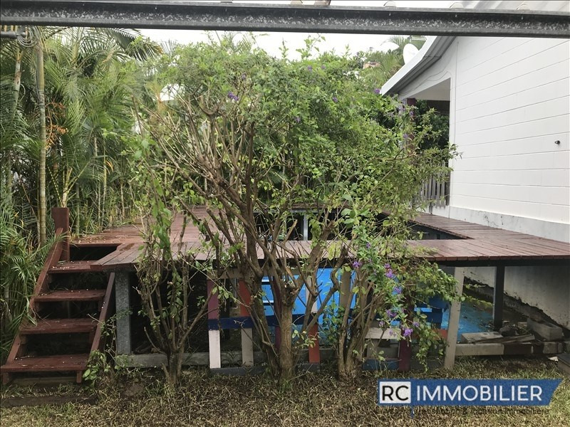 Sale house / villa Bellemene 245000€ - Picture 10