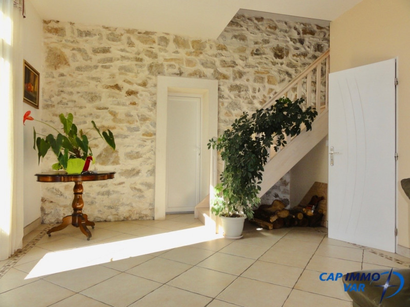 Sale house / villa Le castellet 475 000€ - Picture 6