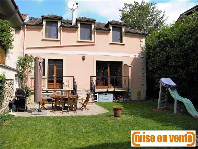 Sale house / villa Bry sur marne 829000€ - Picture 1