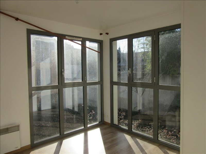 Vente appartement Etampes 179 000€ - Photo 6